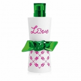 Tous Love Eau De Toilette Spray 30ml
