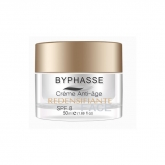 Byphasse Anti Aging Cream Skin Tightening Pro50 50ml