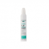 Byphasse Full Volume Styling Foam 300ml