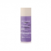 Byphasse Profesional Quitaesmalte Protector 250ml