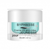 Byphasse Instant Lift Cream Q10 50ml