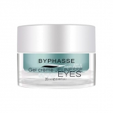 Byphasse Instant Lift Eyes Cream Q10 20ml