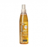 Byphasse Liquid Keratin Activ Protect Dry Hair 250ml