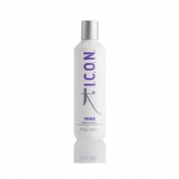 Icon Free Moisturizing Conditioner 250ml