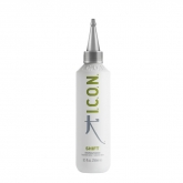 Icon Shift Detoxifying Treatment 250ml