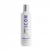 Icon Inner Home Tratamiento Hidratante 250ml