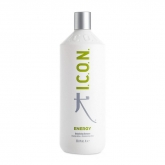 Icon Energy Champú Detox 1000ml