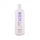 Icon Drench Champú Hidratante 1000ml
