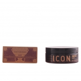 Icon India 24k Mascarilla De Tratamiento Desenredante 227g