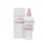 Icon Cure By Chiara Spray Revitalizante 250ml
