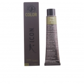 Icon Ecotech Color Hi Lift 101ss Ash 60ml