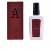 Icon Mr. A. Elixir 150ml