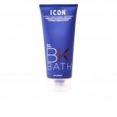 Icon Bk Frizz Conditioner 200ml