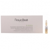Natura Bissé NB Ceutical Tolerance Neuropeptide Concentrate 24x3ml