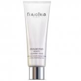 Natura Bissé Diamond White Glowing Mask 100ml