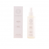 Karicia Essential Water Benjui & Rosas 100ml