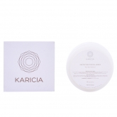 Karicia Protector Vegetal Rice 100ml
