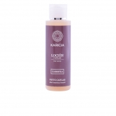 Karicia Hair Lotion Clorofila 100ml