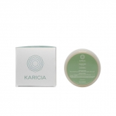 Karicia Green Balm Gaultheria 100ml