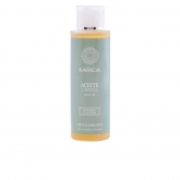 Karicia Body Oil Lavanda Y Azahar 100ml
