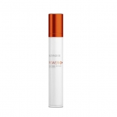 Skeyndor Power C Plus Contorno De Ojos 15ml
