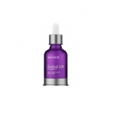 Skeyndor Global Lift Contour Elixir Face And Neck 30ml