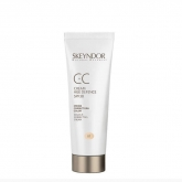 Skeyndor CC Cream Age Defence 01 40ml