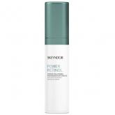 Skeyndor Power Retinol Intensive Repairing Serum Cream 30ml