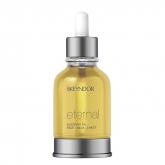 Skeyndor Eternal Sleeping Oil 30ml