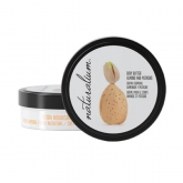 Naturalium Body Butter Almond And Pistachio 200ml
