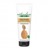 Naturalium Almond And Pistachio Acondicionador Hidratante 250ml