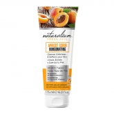 Naturalium Apricot Scrub Invigorating 175ml