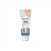 Naturalium Whitening Facial Wash 175ml