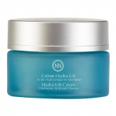 Innossence Innosource Crema Hydra Lift 50ml
