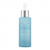 Innossence Innosource Serum Hydra Lift 30ml