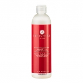 Innossence Regenessent Oily Hair Daily Shampoo 300ml