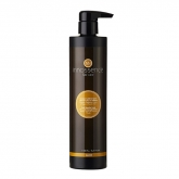 Innossence Innor Gold Keratin Mask 500ml