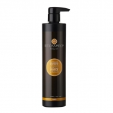 Innossence Innor Gold Intense Shower Gel 500ml