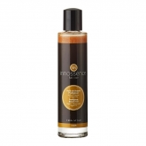 Innossence Innor Prodigious Beauty Oil 50ml
