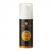 Innossence Innor Gold Hair Elixir 50ml