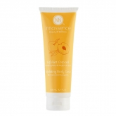 Innossence Innopure Exfoliating Body Scrub 250ml