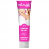 Redumodel Skin Tonic Firm Arms 100ml