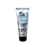 Redumodel Essence Of The Secret Foot Cream 75ml