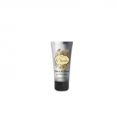 Redumodel Essence Of The Secret  Hand Cream 50ml