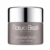Nautra Bissé Diamond Cocoon Ultra Rich Cream 50ml