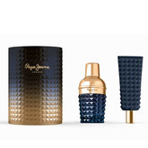 Pepe Jeans Celebrate For Him Eau De Parfum Spray 100ml Set 2 Piezas 2020