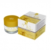 Beauté Mediterranea Gold 24K Anti Aging Cream 50ml