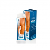 Redumodel Man Fitness 250ml