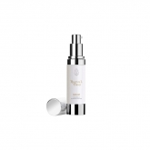 Redumodel Royal Bee Serum 50ml