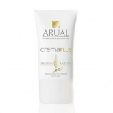 Arual Plus Cream 40ml